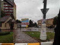 Щукино (фото 03)