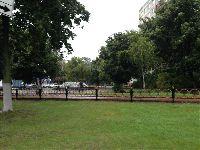 Щукино (фото 06)