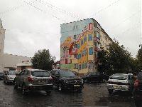 Щукино (фото 09)