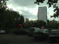 Щукино (фото 100)