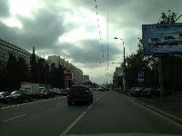 Щукино (фото 105)