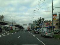 Щукино (фото 114)
