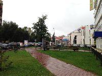 Щукино (фото 11)
