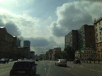 Щукино (фото 145)