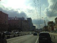 Щукино (фото 146)