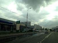 Щукино (фото 157)