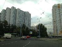 Щукино (фото 160)