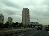 Щукино (фото 163)