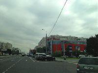 Щукино (фото 164)