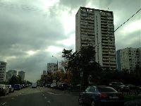 Щукино (фото 167)