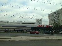 Щукино (фото 179)