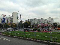Щукино (фото 180)