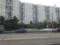 Щукино (фото 185)
