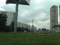 Щукино (фото 187)