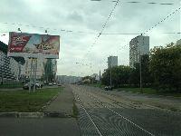 Щукино (фото 189)