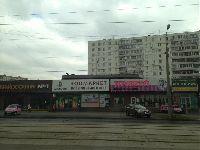 Щукино (фото 192)
