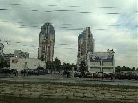 Щукино (фото 199)
