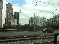 Щукино (фото 204)