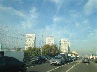 Щукино (фото 210)