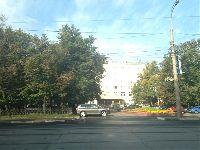 Щукино (фото 221)