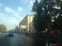 Щукино (фото 222)