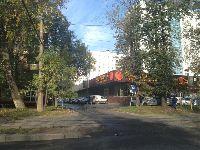 Щукино (фото 226)