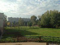 Щукино (фото 232)