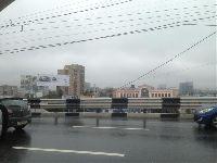 Щукино (фото 233)