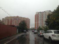 Щукино (фото 235)