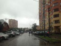 Щукино (фото 236)