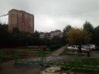 Щукино (фото 237)