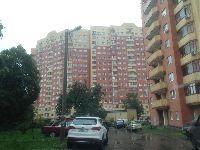 Щукино (фото 238)