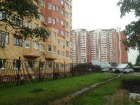 Щукино (фото 242)