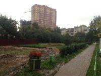 Щукино (фото 243)
