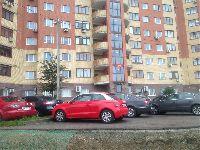 Щукино (фото 245)