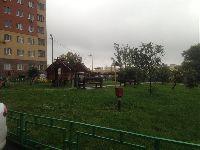 Щукино (фото 246)