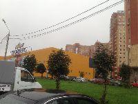 Щукино (фото 247)