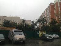 Щукино (фото 249)