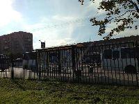 Щукино (фото 24)