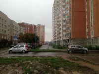 Щукино (фото 251)