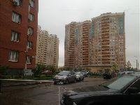 Щукино (фото 255)
