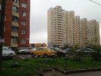 Щукино (фото 256)
