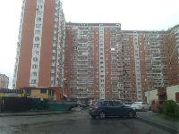 Щукино (фото 258)
