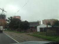 Щукино (фото 261)