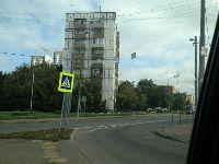 Щукино (фото 35)