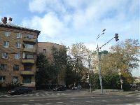 Щукино (фото 36)