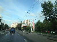Щукино (фото 40)