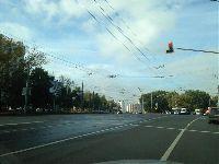 Щукино (фото 49)
