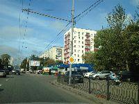 Щукино (фото 50)