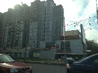 Щукино (фото 52)